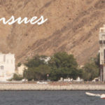 cropped-cropped-Banner_Oman5.jpg